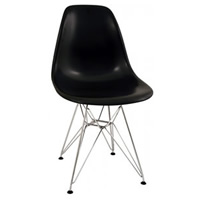 Eames Inspired Chair hire