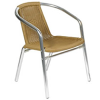 Reality Outdoor Chair hire