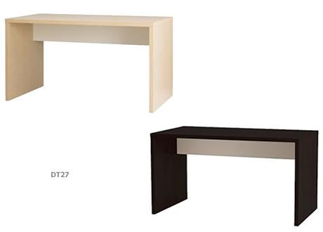 1400mm Desk Section