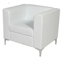 Magnificent London Lounge Seating Hire Pabps2019 Chair Design Images Pabps2019Com