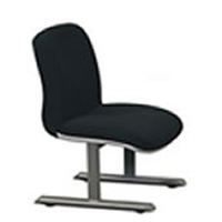 Cobra reception chair hire