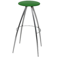 Mears Bar Stool hire
