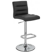 Swivelling Bar Stool hire