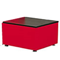 Coronet coffee table hire