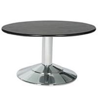 Optimus 2' Coffee Table hire