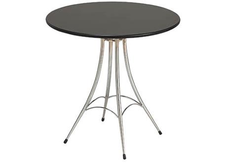 Maia 2'6'' Round Table