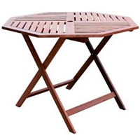 Hardwood Tables hire