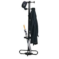 Hat, coat & umbrella stand hire