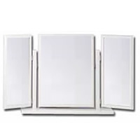 Freestanding Mirror hire