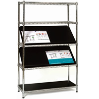 Display Stand Hire Uk : Birmingham display stand hire