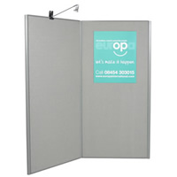 Exhibition Shell Scheme Hire : Exhibition display stands uk shell clad exhibitions design