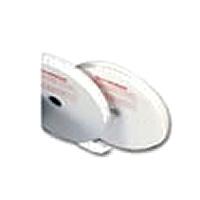 25m Loop Velcro hire