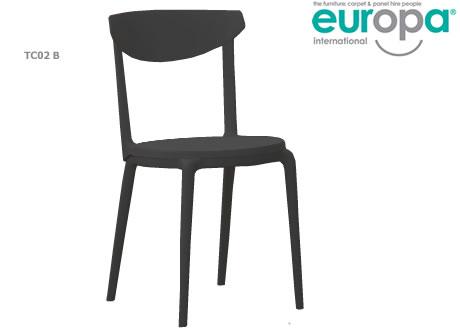 Linking Seminar Chair